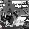 Free Download GTA San Andreas G-Funk Remix ft Mr. Criminal,2 Pac, Eazy-E, Ice Cube,Snoop Dogg, & Roger Troutman Mp3