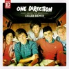 One Direction - What Makes You Beautiful (Remix)