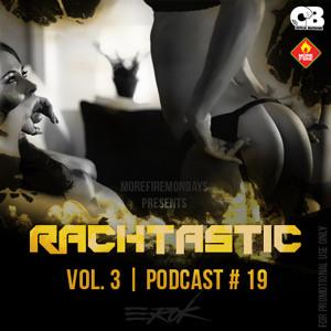 Rachtastic