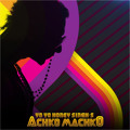 Yo Yo Honey Singh - Achko Machko