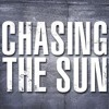 The Wanted - Chasing The Sun (Studio Acapella) By Erick Zapstar DOWNLOAD (Link In Description)