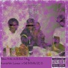 Slow Kid, m.A.A.d. City (Good Kid, m.a.a.d. City album remixed/screwed)