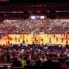 New York Knicks vs. Philadelphia 76ers NBA Preseason Play-by-Play