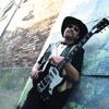 Keep The Change (Live In Nashville 2012)