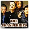 Dreams (Cranberries cover)