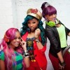 OMG-Girlz-Lover-Boy-Studio-Version