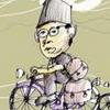 Guru Oemar Bakri (Oemar Bakri The Teacher) by Iwan Fals