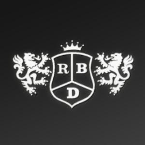 RBD - Me Voy להורדה