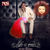 Nas - Life is Good DOWNLOAD @ DJMaCMusic.com Full 18 Track DJ MaC AlbuMixx Edition)
