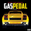 Sage The Gemini - Gas Pedal (feat. IAMSU!) album artwork