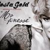 Ms. Finnesse (Prod. Solano Matos)