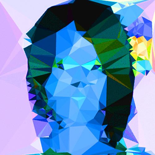 CHILL   Rihanna - Diamonds (Jerome LOL Edit)