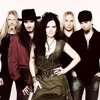 Nightwish - The Escapist (cover)