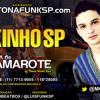 MC TEKINHO SP LA NO CAMAROTE (( DJ FLAVIO BEAT BOX ))