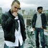 Mattafix - Big city life (Drum&Bass Remix by dan patel)