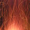 String Quartet No. 1 (1999, live performance) - 02. Dance of the Fire Sparks