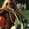 Free Download Piece of my heart - janis joplin cover Mp3