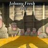 Inna Alright Dj Amor Remix Johnny Fresh edit