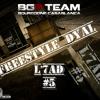 BgrTeam - Freestyle Dyal L'7ad #5