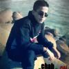 CHAB KARIM RAI [sekatri] - YA DONYA 2013 من اجمل أغاني