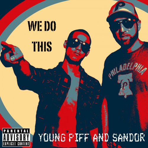 TRAP | Tiesto & Wolfgang Gartner ft. Luciana - We Own The Night (Young Piff & Sandor Trap Remix)