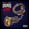 meek mill-young and gettin it (feat. kirko bangz)