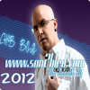 Chab Bilal MaHbou Li y3anadna Mahboul rec1029-020435