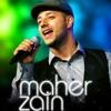 Maher Zain - Ya Nabi Salam Alaika [VOCAL]