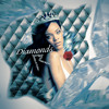 Rihanna - Diamonds (Instrumental)