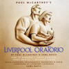 Movement VIII  Peace  'What People Want Is A Family Life' (Preacher) [Taken From 'Liverpool Oratorio']