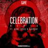 Celebration (Remix) ft. Bone Thugs