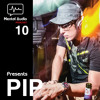 PIP - Podcast 10 (Mental Audio Podcast 10 Part-2 Guest Mix)