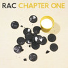 Chromeo, 'Bonafied Lovin' (RAC remix)
