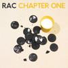 Chromeo - Bonafied' Lovin (RAC Mix)