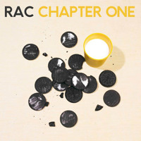 Chromeo Bonafied Lovin' (RAC Mix) Artwork