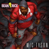 Sean Price - Remember (feat. Freddie Gibbs)