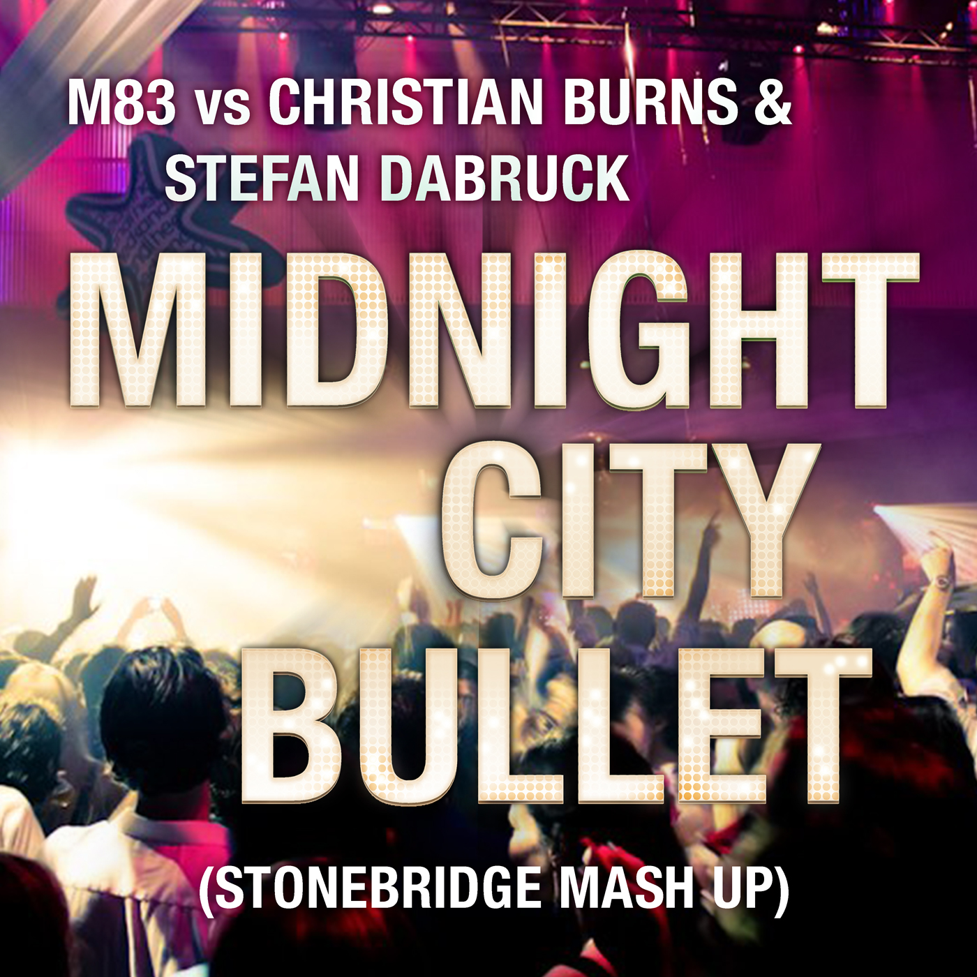 Midnight City Bullet