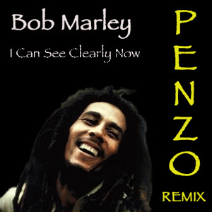 Three Little Birds Sound From The Best of Bob Marley ...