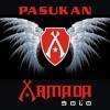 Daftar Lagu Armada band - pemilik hati mp3 (3.88 MB) on topalbums