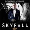 Skyfall Movie Download Free Online HD Video RIP