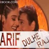DULHE RAJA PAST(REMIX BY DJ ARIF)