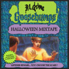† 2012 Halloween Mix † - RL Grime