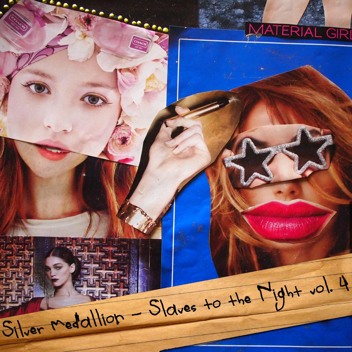 http://i1.sndcdn.com/artworks-000033246960-4zrjlr-original.jpg?f6d22d0
