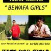bewafa girlzz ft by rap king shray rana nd rap master rabh