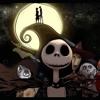 Danny Elfman - This is Halloween