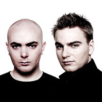 Listen to a new electro song Cannonball (Original Mix) - Showtek and Justin prime