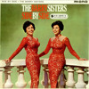 """The Barry Sisters  """"The Autumn Leaves"""""""