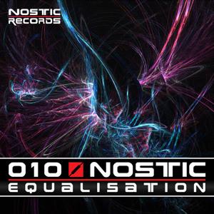 Nostic - Equalisation