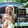 Taylor Swift - Tim McGraw (Cover)