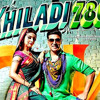 [Songs.PK] Khiladi 786 - 03 - Long Drive